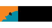 Duvira logo
