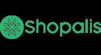 Shopalis logo