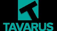 Tavarus logo