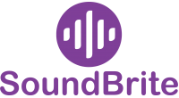 SoundBrite logo