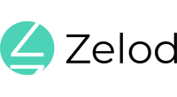 Zelod logo