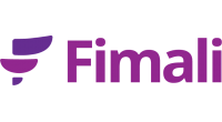 Fimali logo
