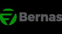 Bernas logo