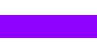 Bituvo logo