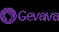 Gevava logo