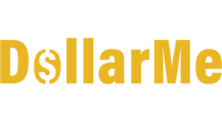 DollarMe logo