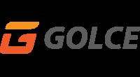 Golce logo