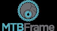 MTBFrame logo