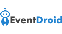 EventDroid logo