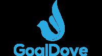 GoalDove logo