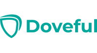 Doveful logo