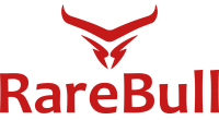 RareBull logo
