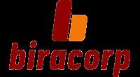 BIRACORP logo