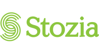 Stozia logo