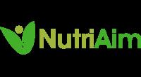 NutriAim logo