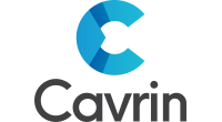 Cavrin logo