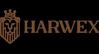 Harwex logo