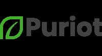 Puriot logo