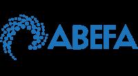 Abefa logo