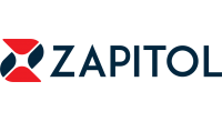 Zapitol logo