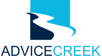 AdviceCreek logo