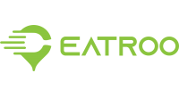 Eatroo logo