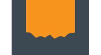 Humiq logo