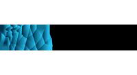 Climasi logo