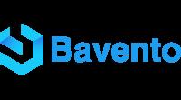 Bavento logo