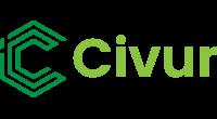 Civur logo
