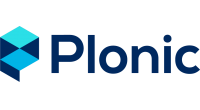 Plonic logo