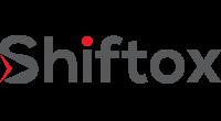 Shiftox logo