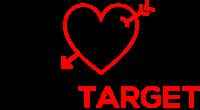CuteTarget logo