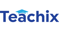 Teachix logo