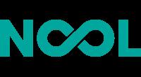 Nool logo
