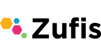 Zufis logo