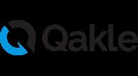 Qakle logo