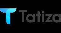 Tatiza logo
