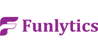 Funlytics logo