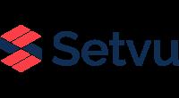 Setvu logo