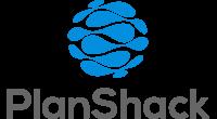 PlanShack logo