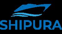 Shipura logo
