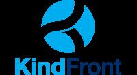 KindFront logo