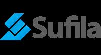 Sufila logo