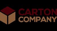 CartonCompany logo