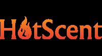 HotScent logo