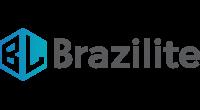Brazilite logo