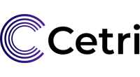 Cetri logo