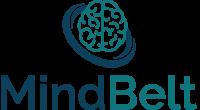 MindBelt logo