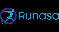 Runasa logo